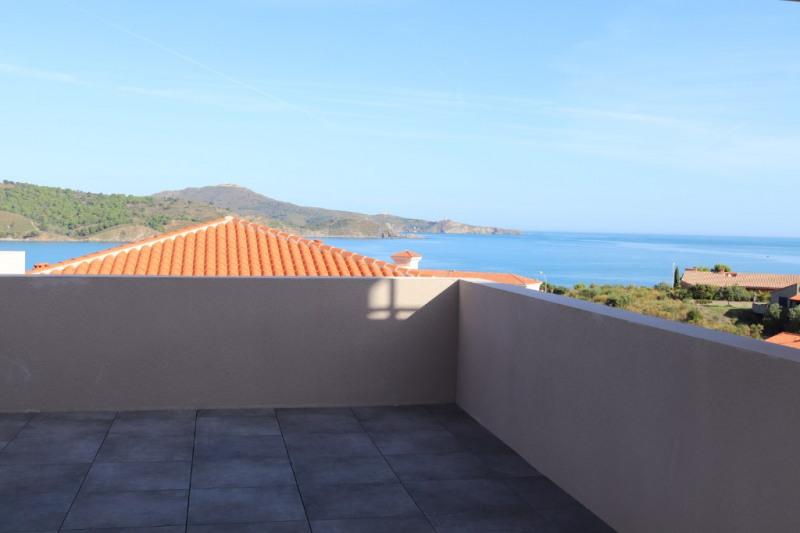 Vente appartement Banyuls sur mer 546000€ - Photo 3