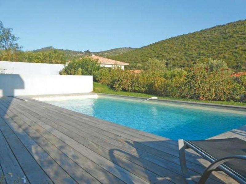 Sale house / villa Saint-florent 690000€ - Picture 3
