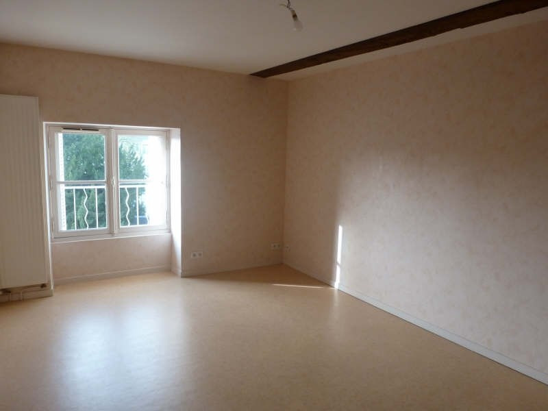 Location appartement Chatellerault 355€ CC - Photo 2