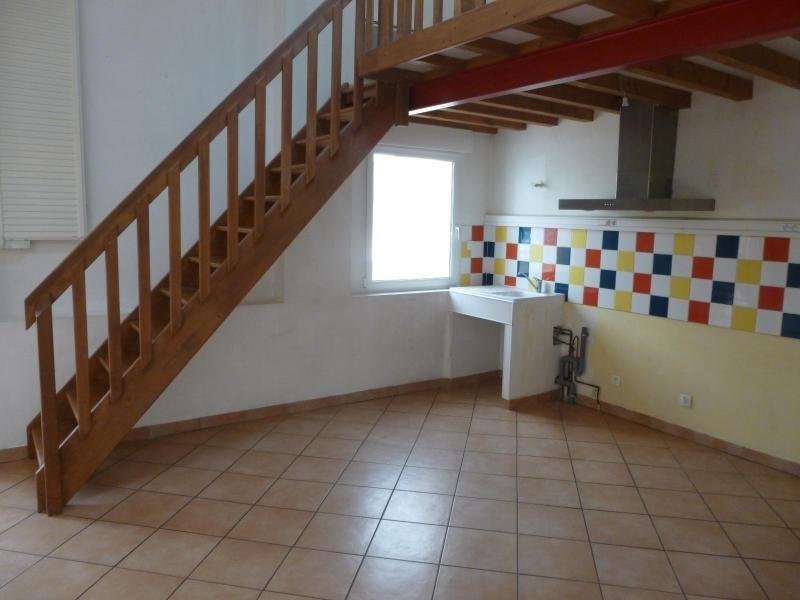Location appartement Tarare 650€ CC - Photo 2
