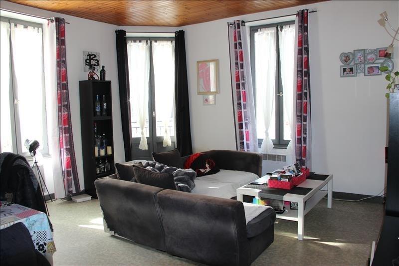 Vente maison / villa St pere en retz 189000€ - Photo 1