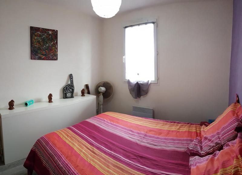 Revenda apartamento Toulouse 134000€ - Fotografia 11