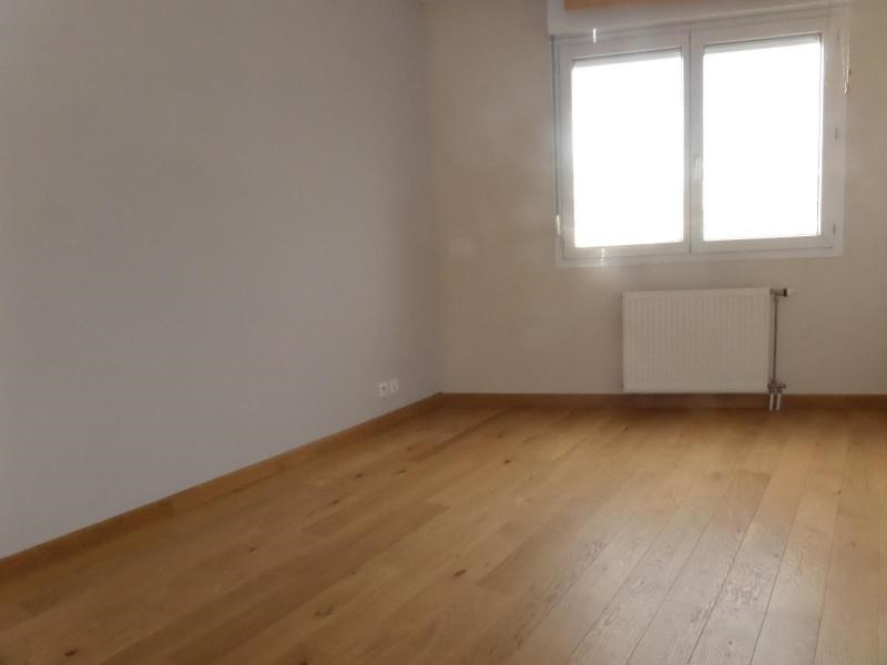 Location appartement Dijon 550€ CC - Photo 6