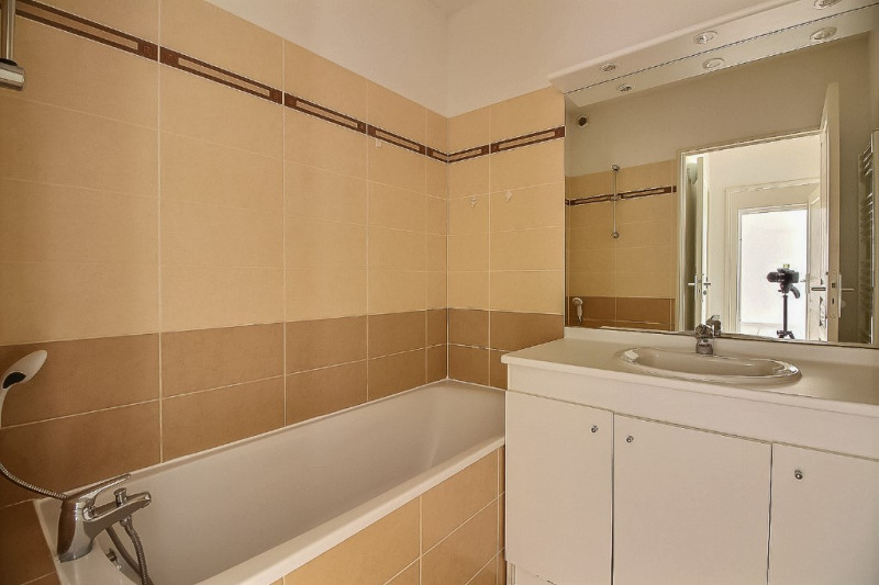 Produit d'investissement appartement Bouillargues 159 000€ - Photo 11