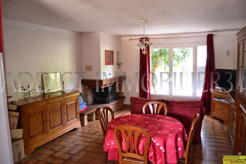 Vente maison / villa Castelginest 234210€ - Photo 3