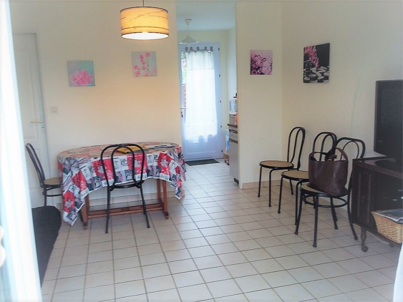 Location vacances maison / villa Piriac 425€ - Photo 2