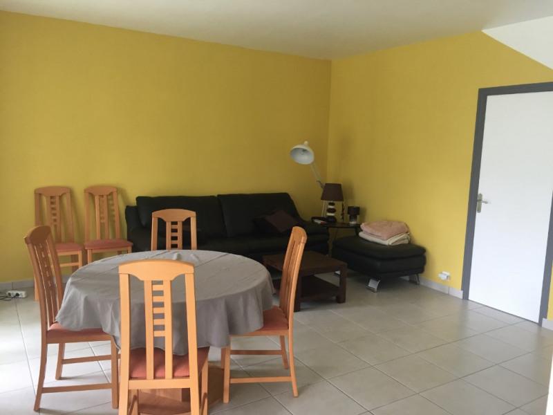 Vente maison / villa Laval 223170€ - Photo 3