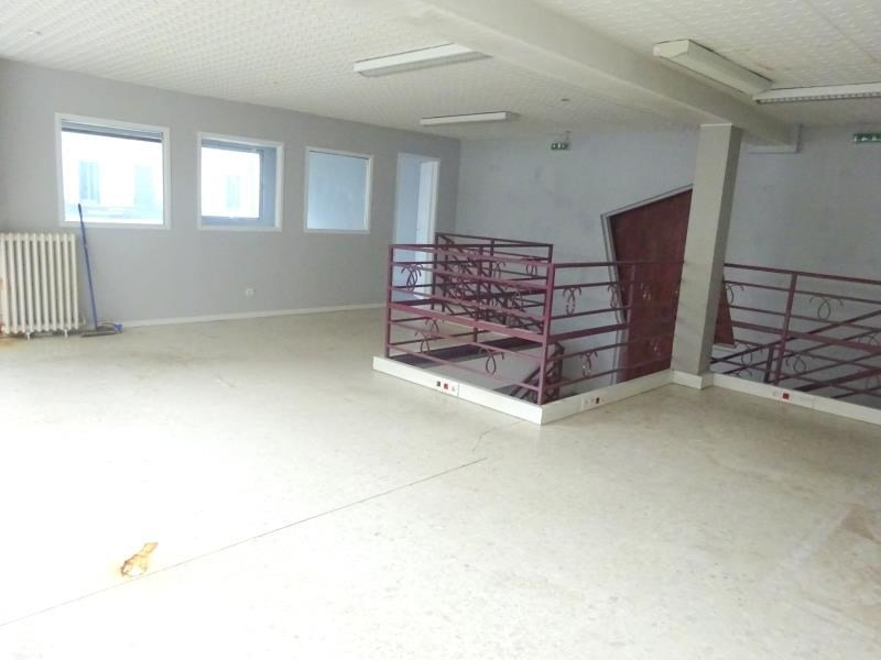 Vente local commercial Colombes 435000€ - Photo 6