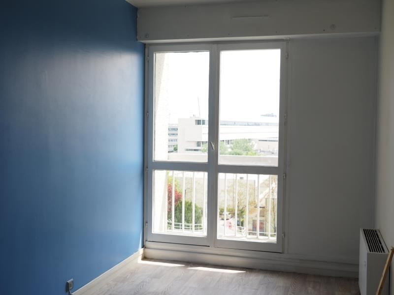 Location appartement Cergy 900€ CC - Photo 4
