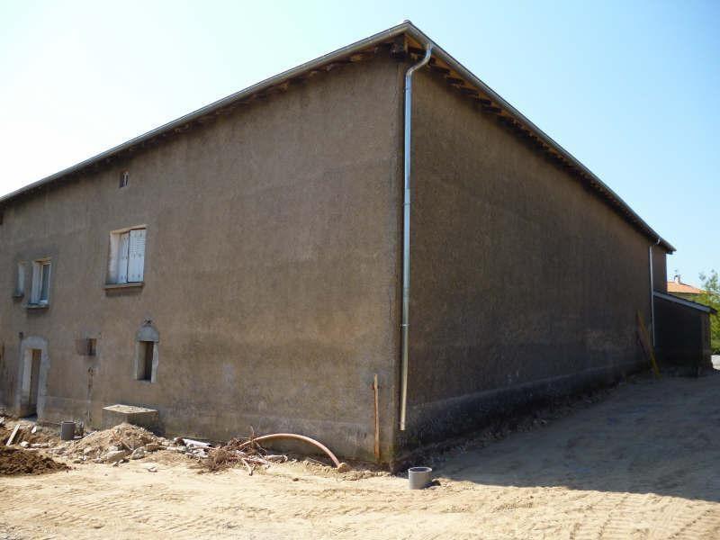 Продажa квартирa Ste consorce 147000€ - Фото 1