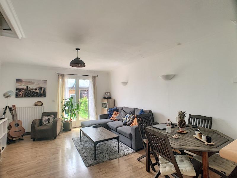 Vendita casa La colle sur loup 330000€ - Fotografia 3