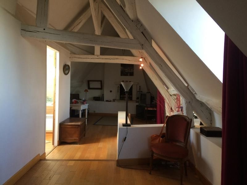 Revenda casa Bonnelles 475000€ - Fotografia 6