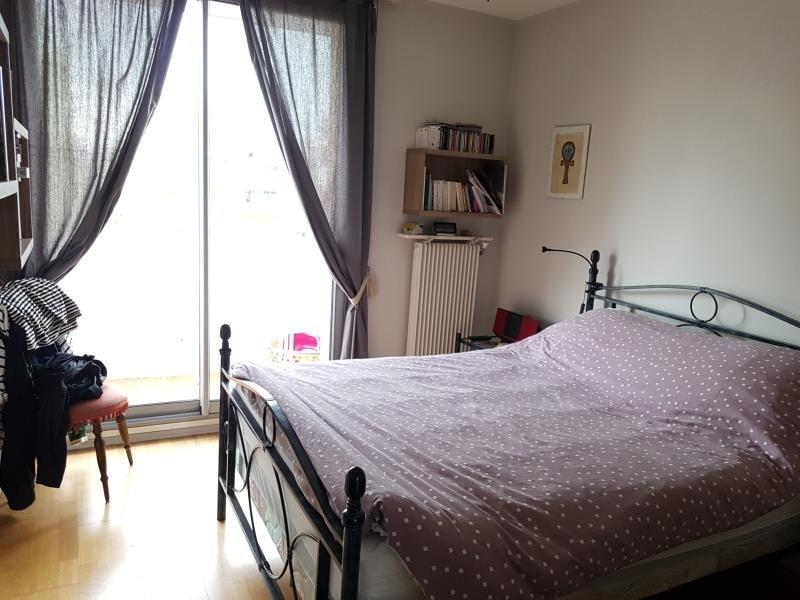 Vente appartement Montpellier 184000€ - Photo 3