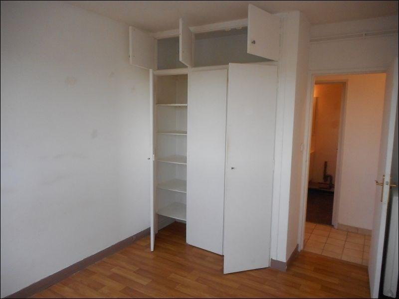 Location appartement Ablon sur seine 910€ CC - Photo 3