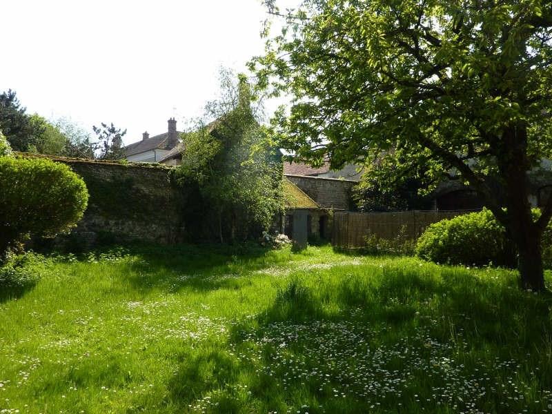 Vente maison / villa Larchant 575000€ - Photo 10