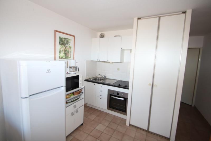 Venta  apartamento Banyuls sur mer 139000€ - Fotografía 4