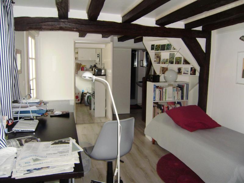 Rental apartment Châlons-en-champagne 415€ CC - Picture 2