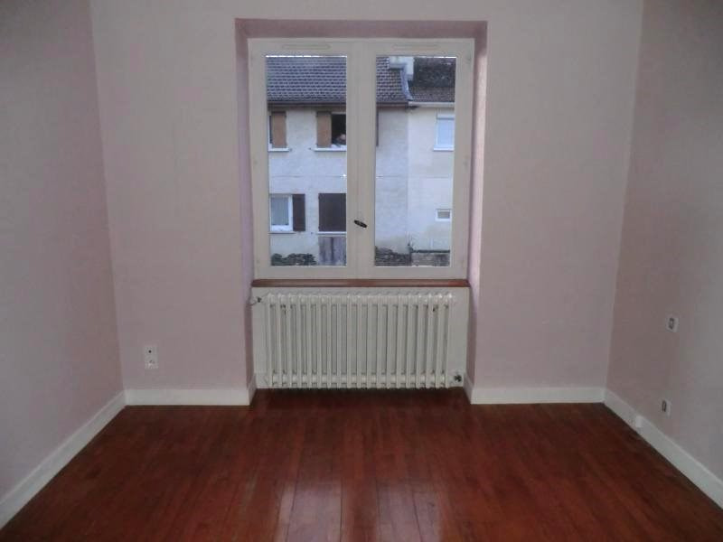 Rental apartment Chatenoy le royal 510€ CC - Picture 5