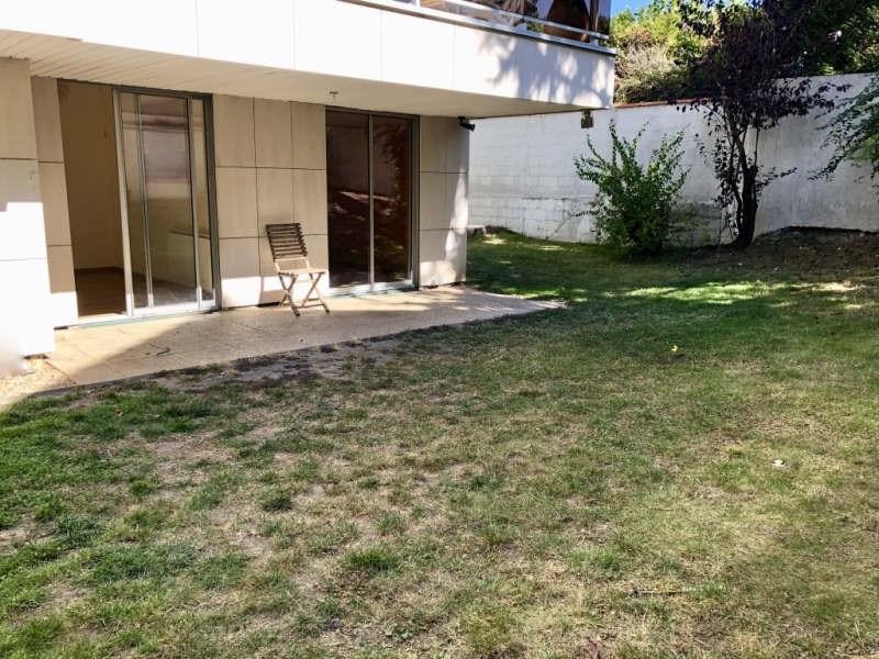 Vente appartement Bry sur marne 379000€ - Photo 1