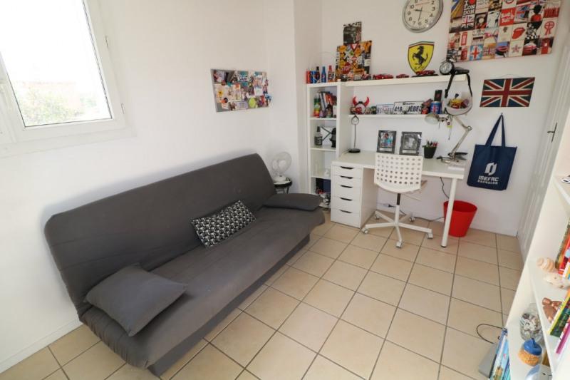 Sale house / villa Coudoux 345000€ - Picture 6