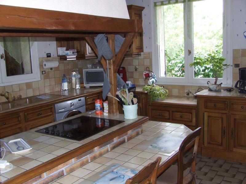 Vente maison / villa Saint etienne du rouvray 185000€ - Photo 14