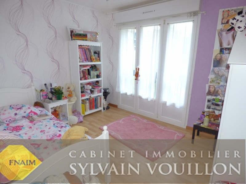 Sale house / villa Villers-sur-mer 222000€ - Picture 4