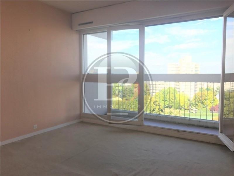 Revenda apartamento Marly le roi 229000€ - Fotografia 3