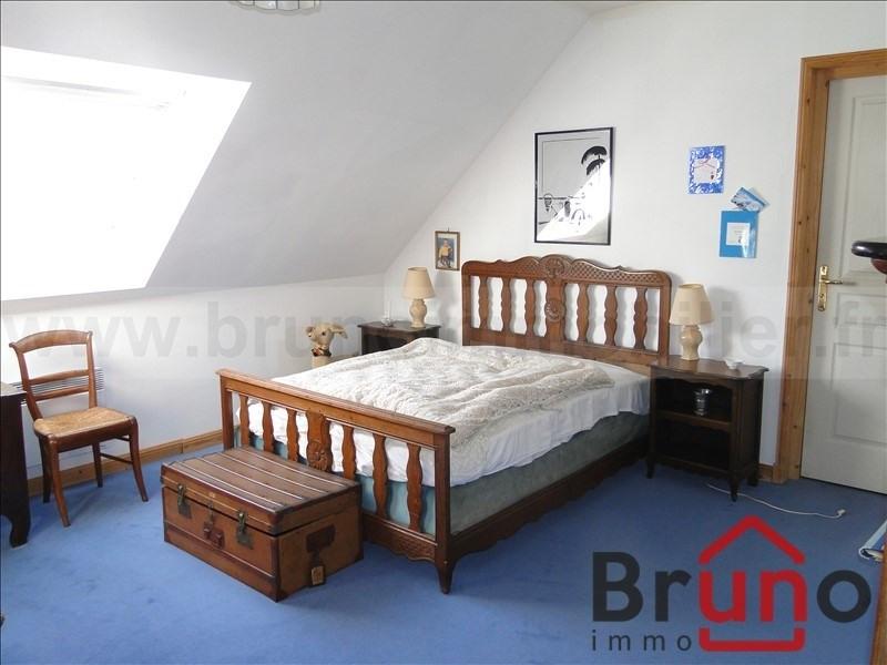 Verkoop  huis Rue 420000€ - Foto 10