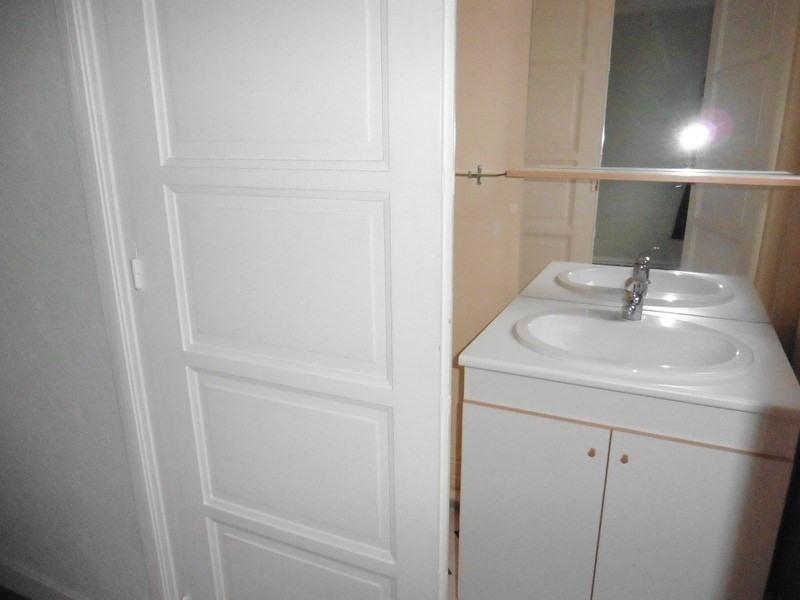 Produit d'investissement appartement Coutances 135000€ - Photo 3