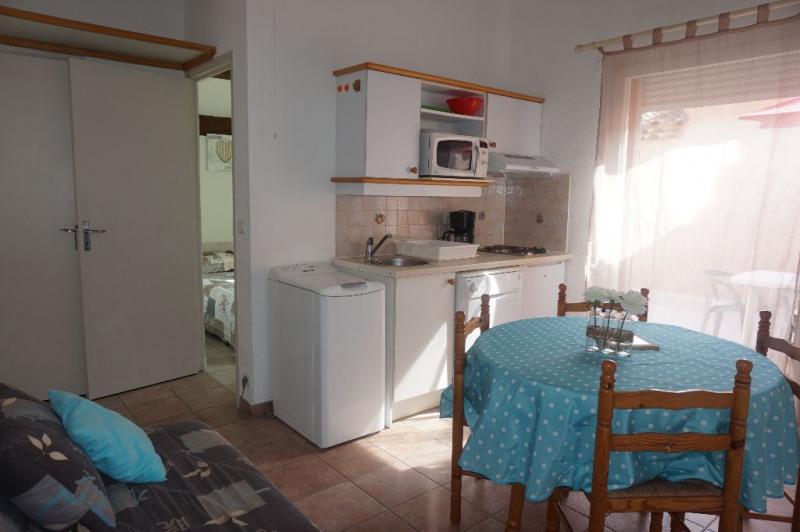 Vendita immobile Hyeres 1612000€ - Fotografia 6