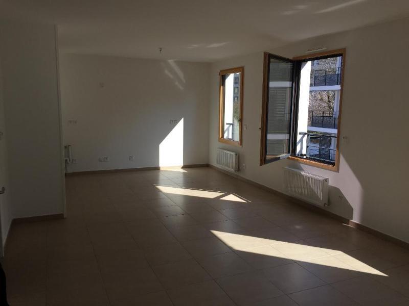 Rental apartment Lyon 5ème 877€ CC - Picture 6