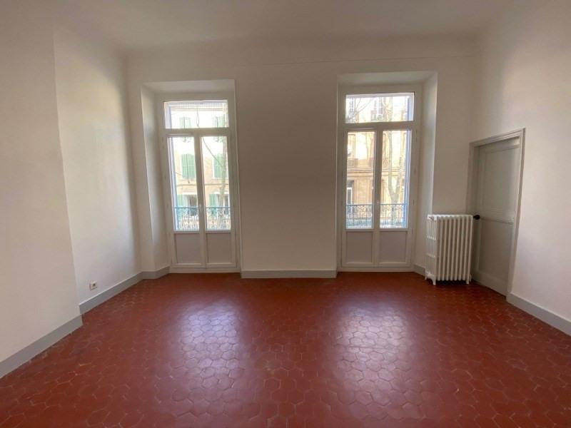 Rental apartment La seyne-sur-mer 650€ +CH - Picture 3