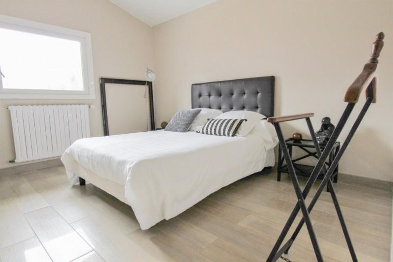 Deluxe sale house / villa Vimines 645000€ - Picture 4