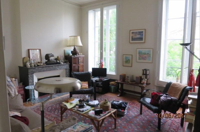 Verkauf wohnung Bordeaux 451500€ - Fotografie 1
