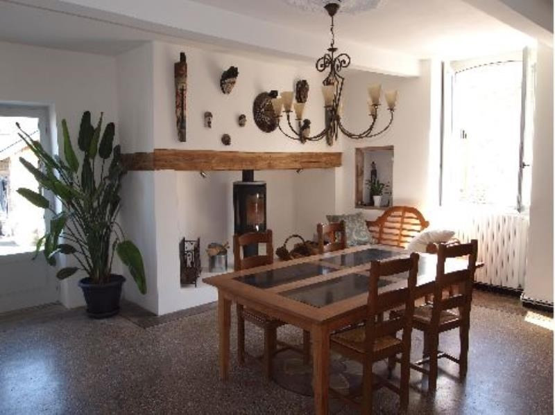 Sale house / villa Pau 545 000€ - Picture 4