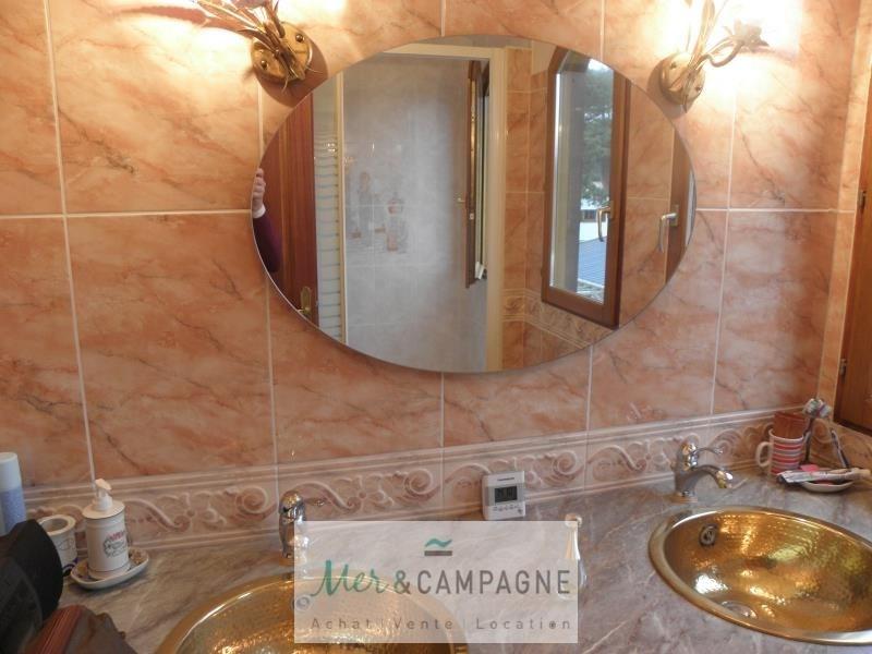 Sale house / villa Quend 368000€ - Picture 11
