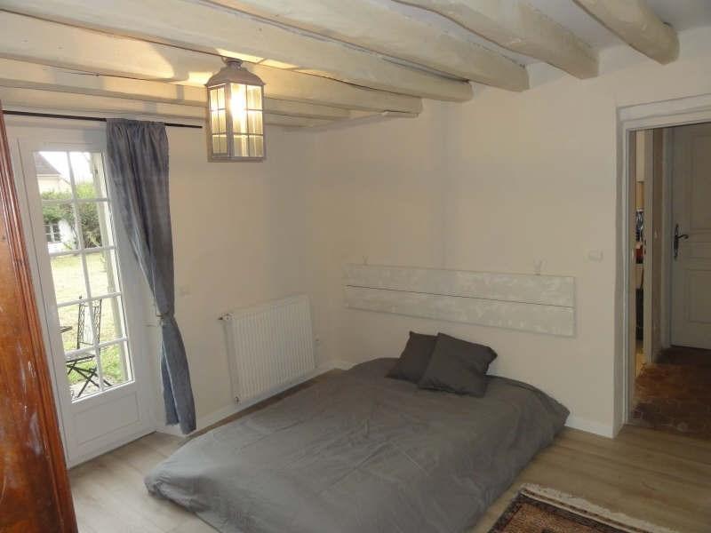 Deluxe sale house / villa Montfort l amaury 560000€ - Picture 4