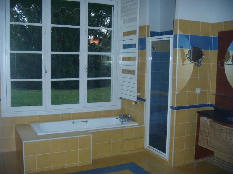 Rental house / villa La celle-saint-cloud 6000€ CC - Picture 7