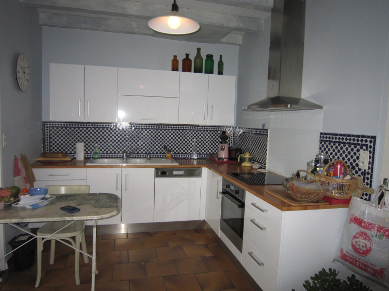 Sale house / villa Coux et bigaroque 192 600€ - Picture 5