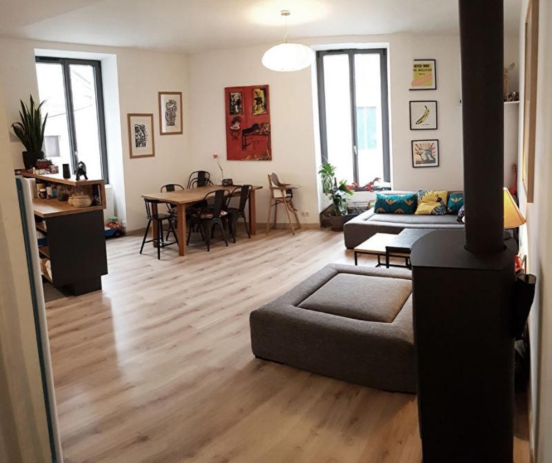 Vente appartement Reze 310500€ - Photo 3