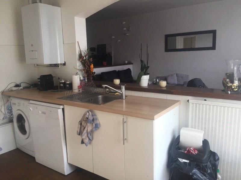 Location appartement Romans sur isere 480€ CC - Photo 4