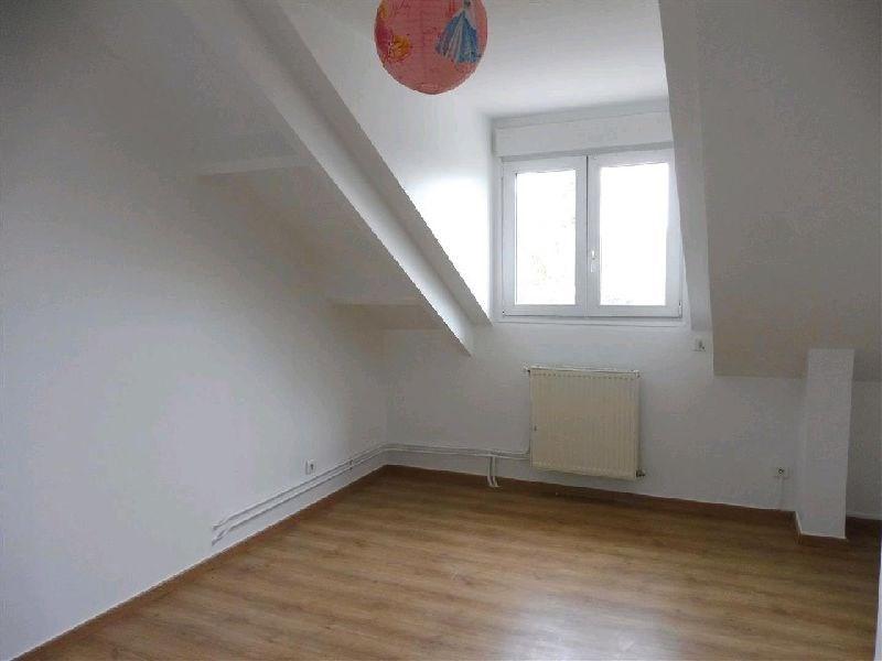 Revenda apartamento Morsang sur orge 239000€ - Fotografia 5