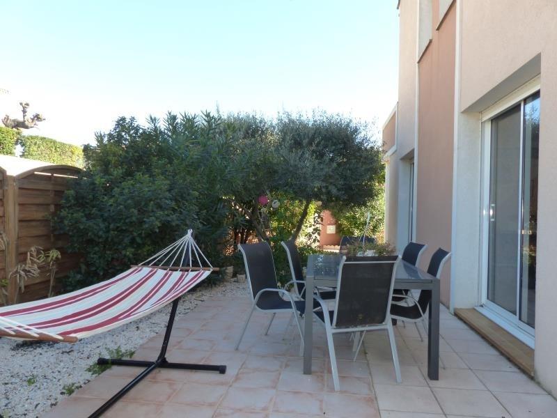 Sale house / villa Beziers 283000€ - Picture 2