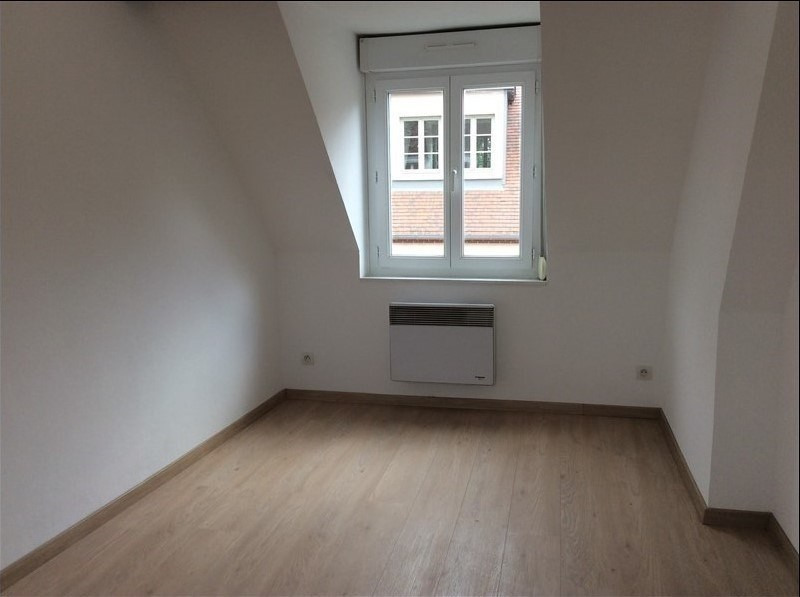 Produit d'investissement appartement Maintenon 117 700€ - Photo 3
