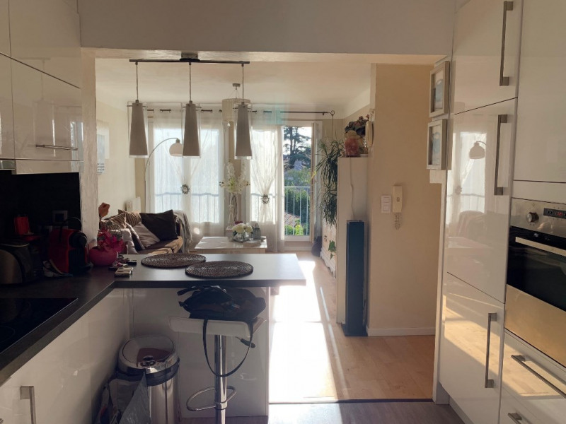 Vente appartement Les milles 228000€ - Photo 10
