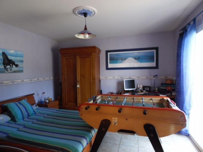 Vente maison / villa St calais 231000€ - Photo 5
