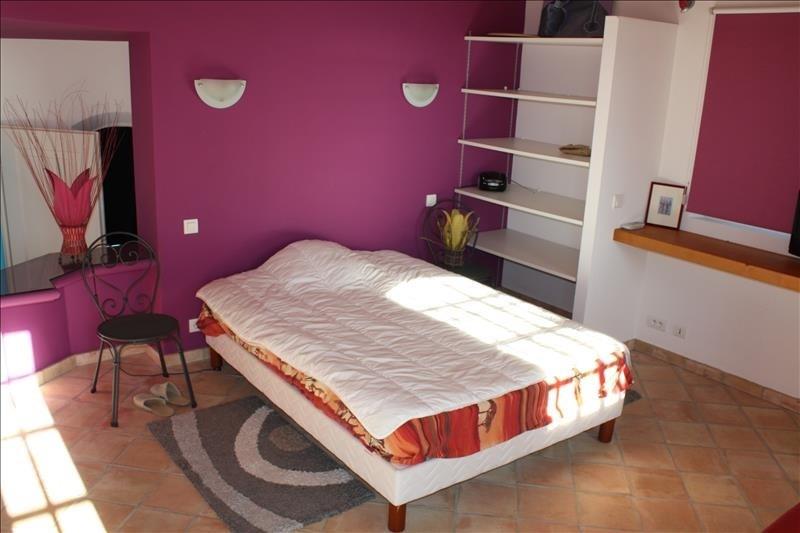 Vente de prestige maison / villa Les issambres 1365000€ - Photo 12