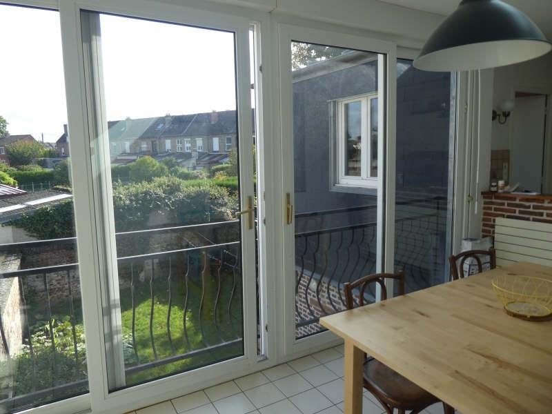 Location appartement Arras 737€ CC - Photo 6