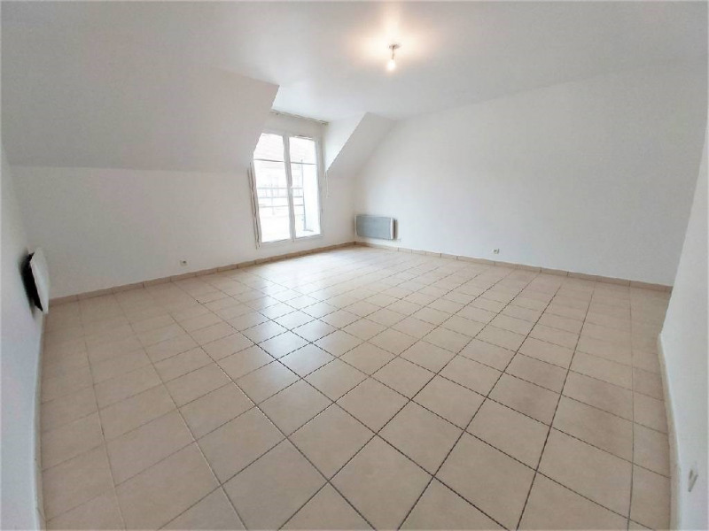 Vente appartement Meaux 229 900€ - Photo 2
