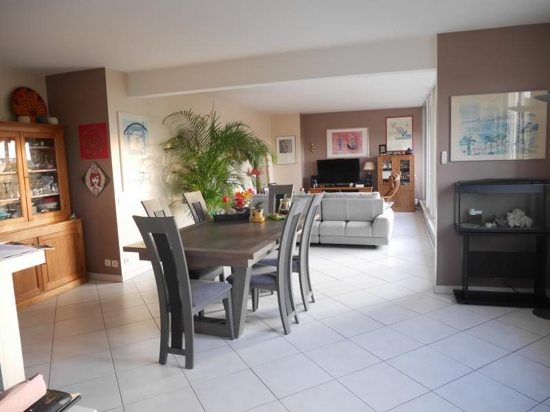 Vente appartement Aix en provence 449900€ - Photo 3